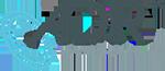 HD-ERASER T400P Logo
